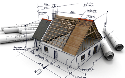 Modern Methods Of Construction And Their Advantages