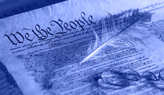 Constitution Day -