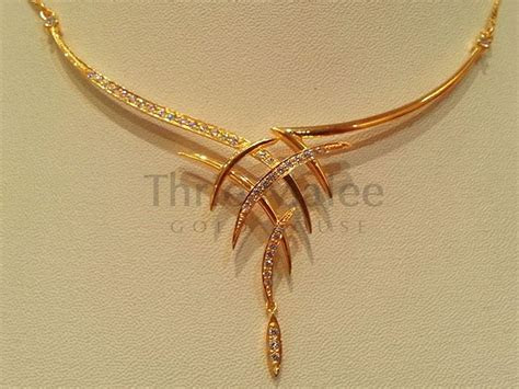 Sri Lanka Gems   Sri Lanka Jewellery Brides Of Sri Lanka