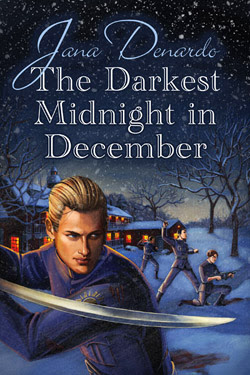 darkestmidnightindecember