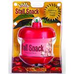 Jolly Stall Snack