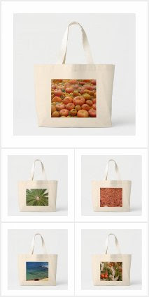 Bags Nature