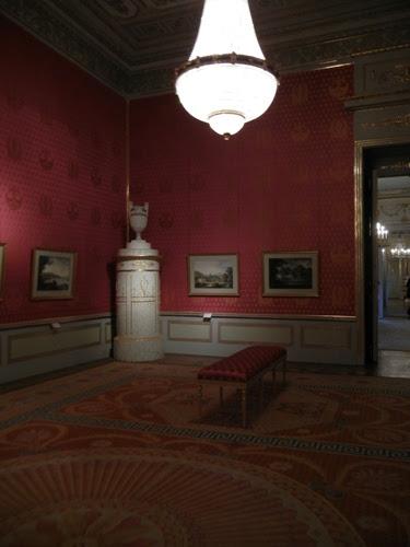 DSCN9053 _ Palais Erzherzog Albrecht (Albertina Museum), Wien, 2 October - 500