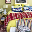 Historical Collectors' Boho, Philly-Style – BoHo Home