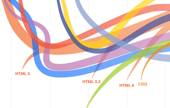 infografik16