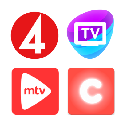 TV4/chronometro