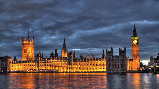 David Cameron MP: Support Parliamentary moves to block crazy e-cigarette regulations