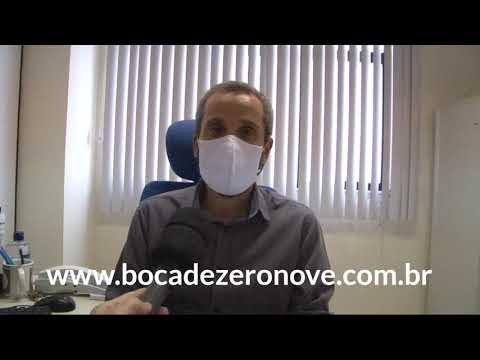 ACUSADO DISSE QUE MATOU DR. ANDRADE APOS SONHO PREMONITÓRIO DE UM AMIGO