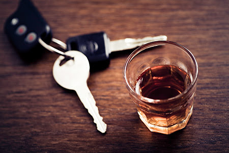 Florida DUI: Frequently Asked Questions - Frost Law