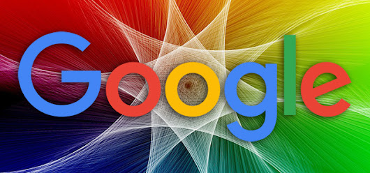 Other Google Search Console APIs May Also Get 16-Months Of Data