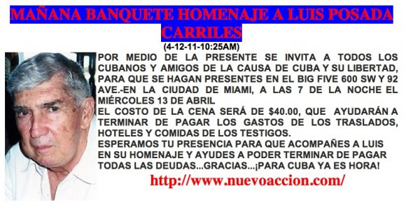 http://www.cubadebate.cu/wp-content/uploads/2011/04/banquete-homenaje-a-luis-posada-carriles-580x293.jpg
