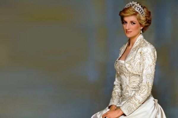 15 mortes misteriosas no mundo dos famosos