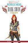 Storm Born, Volume 1 (Dark Swan, #1)