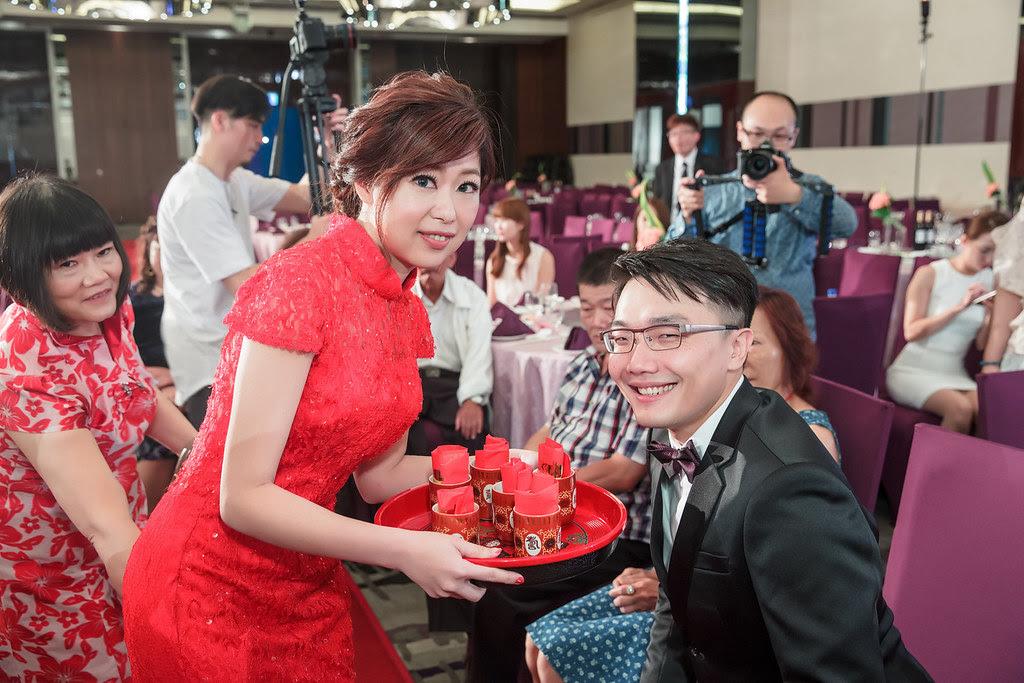 020新竹芙洛麗大飯店婚禮拍攝