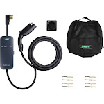 AxFAST 32Amp Level 2 Portable Electric Vehicle Charger