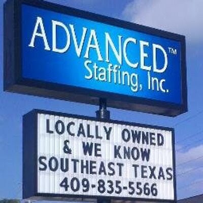 "Advanced Staffing  on Twitter: ""Job#107673 - Class A CDL Driver needed for a local company.  Applicant must have a DOT medica - """