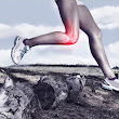 Imaging identifies cartilage regeneration in long-distance runners
