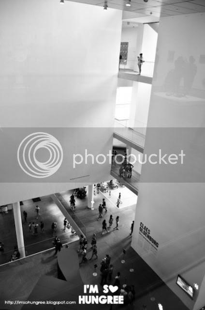 photo DSC_6000_zps32f3ecf0.jpg