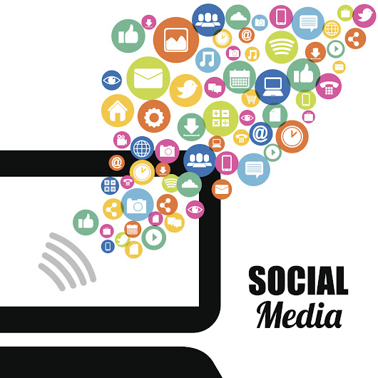 Social Media Impacts Your Brand