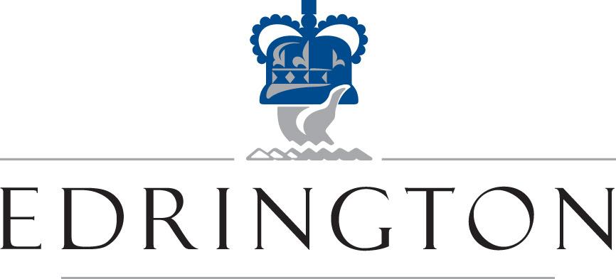 Resultado de imagen para the edrington group logo