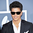 Bruno Mars Tickets 2016 2017 Schedule & Tour Dates