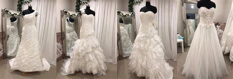 Second Hand Wedding Dresses Blacktown