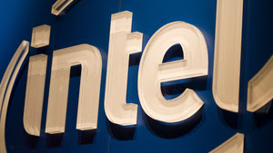 Report: Intel Is Planning Targeted TV Advertising With Facial Recognition