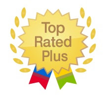 eBay - 30-Day Returns To Earn Top Rated Benefits ...