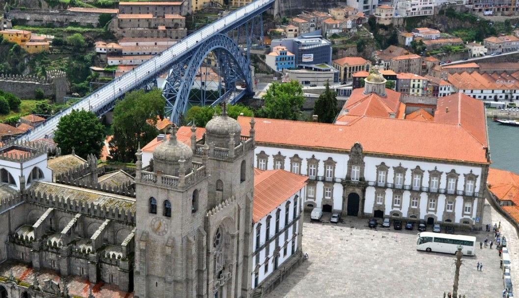 seven-wonders-of-europe-dom-luis-i-bridge-european-best-destinations