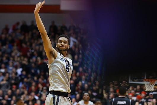 Big East Basketball: Xavier vs. Providence preview, prediction, TV schedule