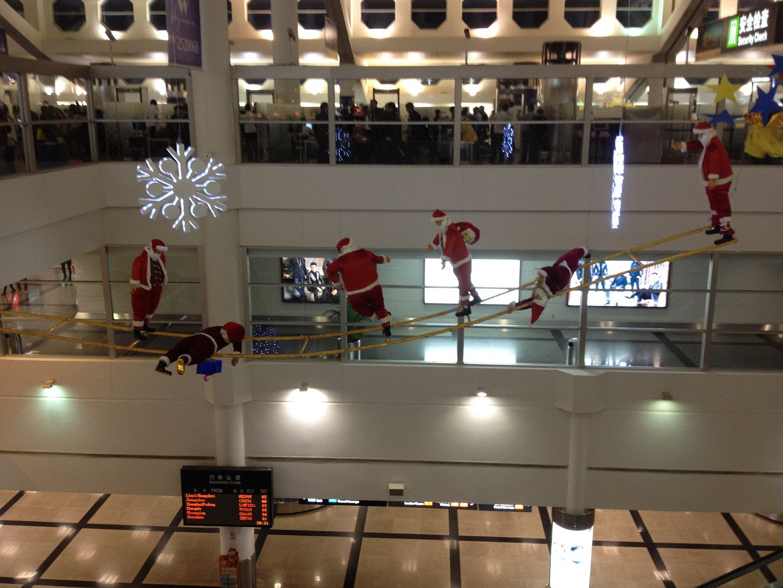 Crazy Santas photo 2014-01-04203206_zps2984ace3.jpg