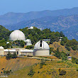 University of California Observatories