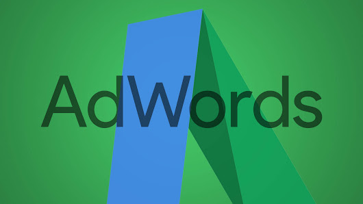 6 data visualizations in the new AdWords that will save you a ton of time