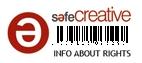 Safe Creative #1305125095290