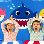 There's Now A 'baby Shark' Valentine's Day Song - Arizona Daily Star