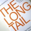 SEO: Why Your Long Tail Isn't Long