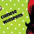 SEO Strategies, Testing and Chinese Whispers ouch! | Lloyd Hester