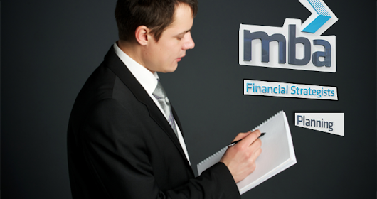How MBA Admission Consultants Helps in Global MBA Financial Planning