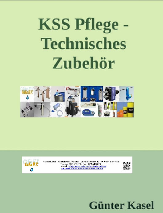 ebook kss pflege