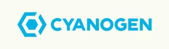 Cyanogen Inc has a new company logo