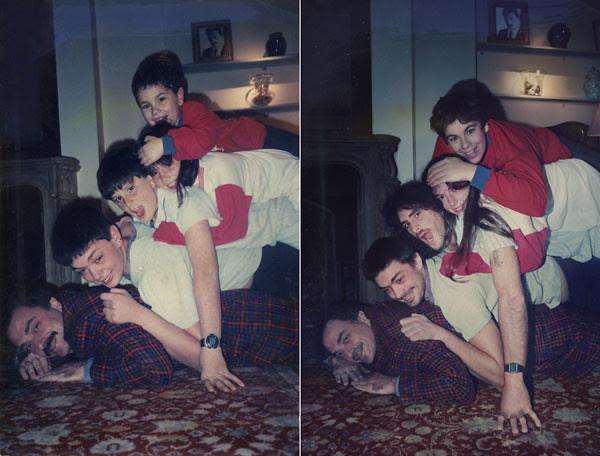 23_zurbano-family-1999-2011-buenos-aires-low