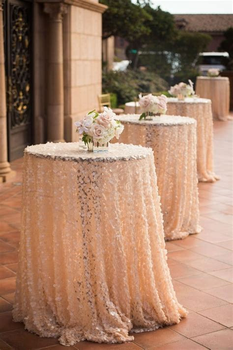 Pin by Amanda Venter on Table Settings in 2019   Wedding