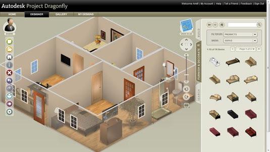 12 3d Building Design Software Images 3d House Design Software Free Plan 3d Home Design Software Free Download And 3d Home Design Software Free Download Newdesignfile Com