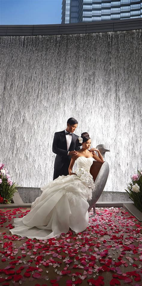 16 best Las Vegas Weddings images on Pinterest   Las vegas