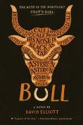 Title: Bull, Author: David Elliott
