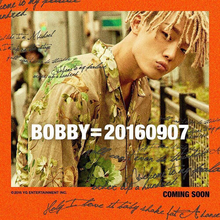 BobbyMess1