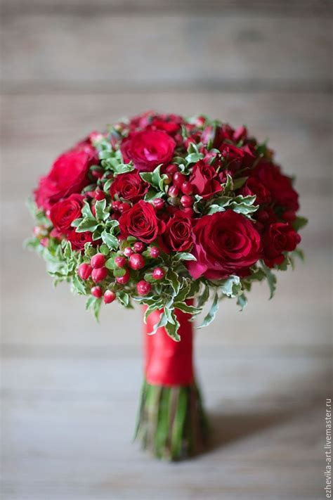 Best 25  Red rose bouquet ideas on Pinterest   Rose