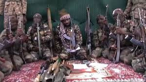 Boko Haram forced one million out of school - UN