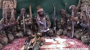 No link between IS and Boko Haram – U.S