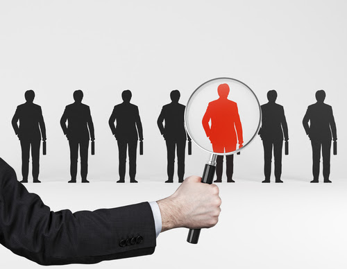 How to Find a VP of Sales in 2016 - Artemis Consultants